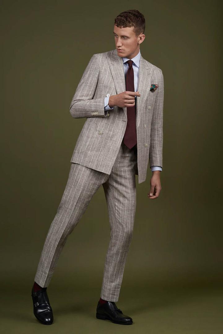 Monokel Berlin Tailored Suit SS19-5.jpg