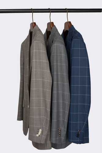 Monokel Berlin Tailored Suit SS1819-25.j