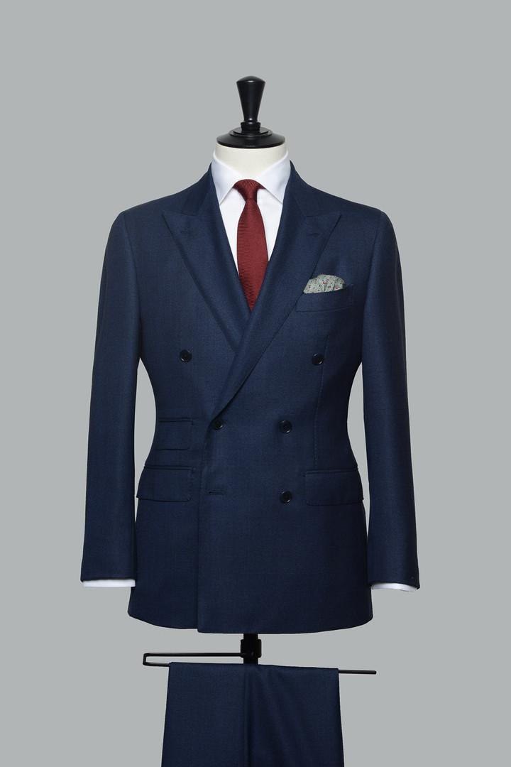 Monokel Berlin Tailored Suit FW1718-97.j
