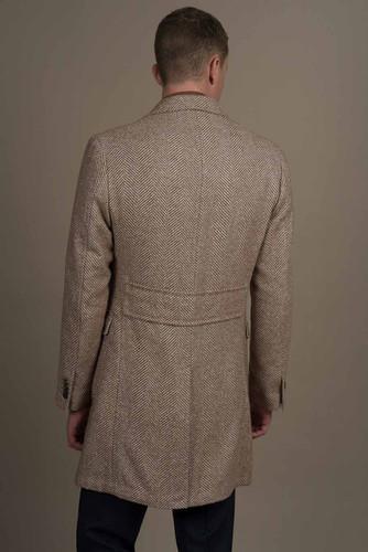 Monokel Berlin Tailored Suit FW1819-4.jp