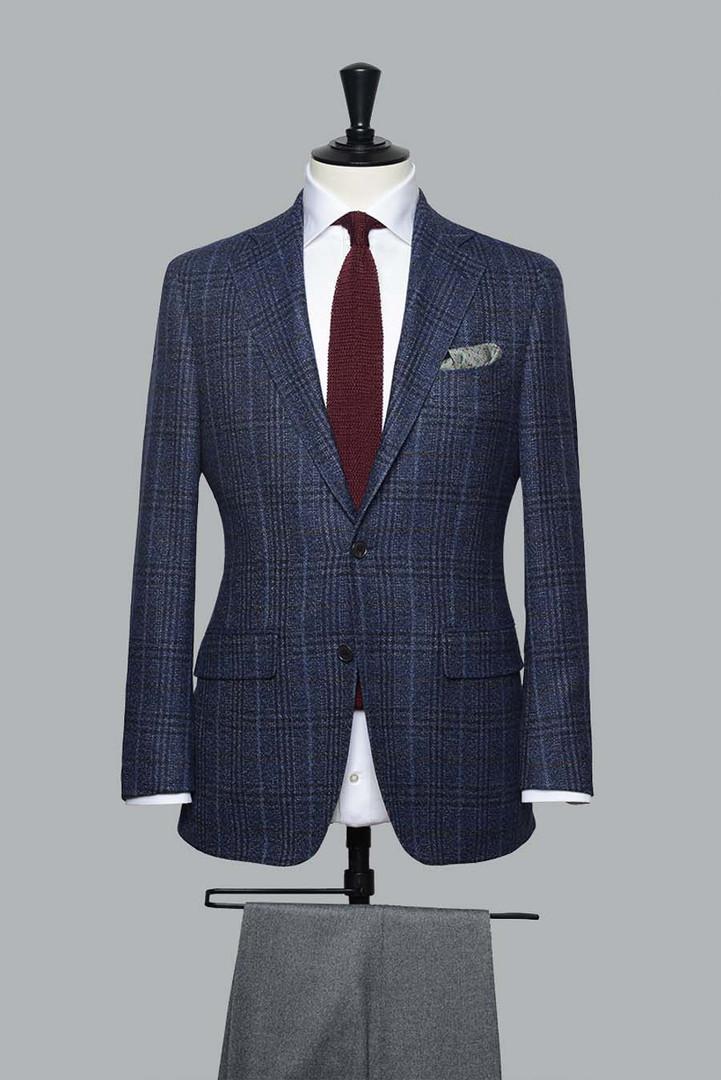 Monokel Berlin Tailored Suit FW1718-17.j