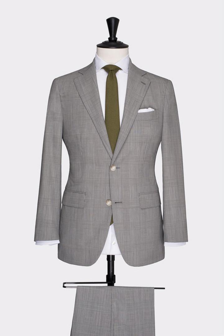 Monokel Berlin Tailored Suit SS1819-5.jp