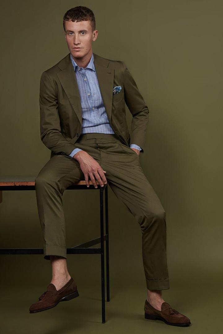 Monokel Berlin Tailored Suit SS19-18.jpg