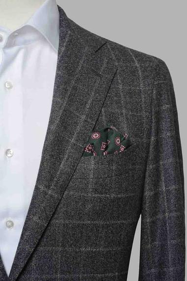 Monokel Berlin Tailored Suit FW1718-95.j
