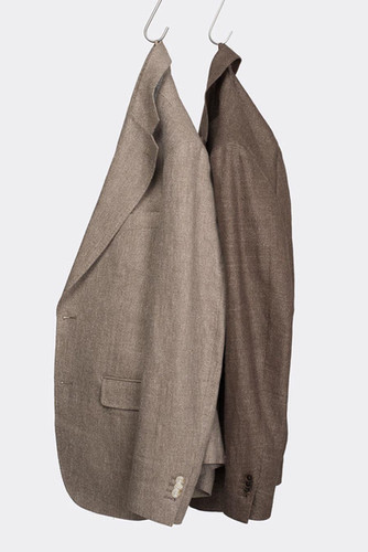 Monokel Berlin Tailored Suit SS1819-19.j