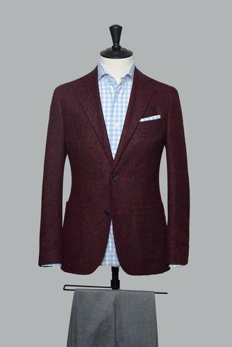 Monokel Berlin Tailored Suit FW1718-21.j