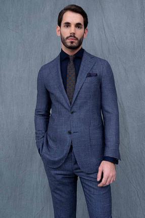 Monokel Berlin Tailored Suit FW1920-27.j