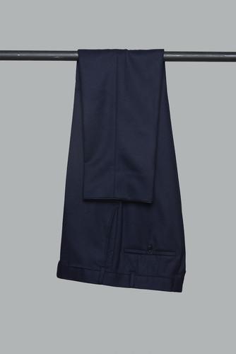 Monokel Berlin Tailored Suit FW1718-23.j