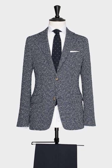 Monokel Berlin Tailored Suit SS1819-16.j