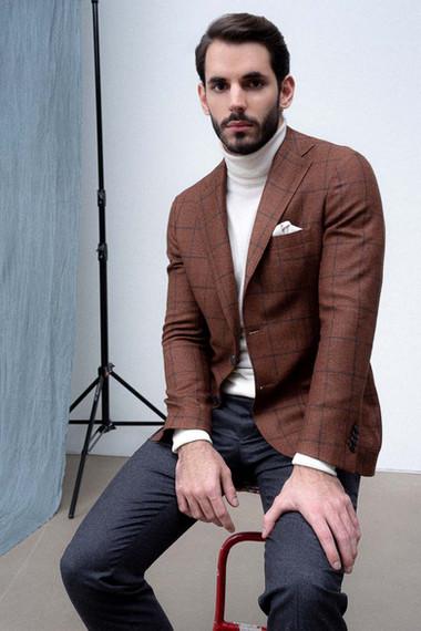 Monokel Berlin Tailored Suit FW1920-8.jp