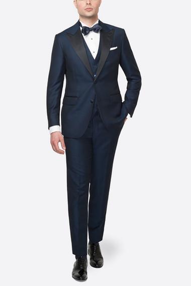 Monokel Berlin Tailored Suit SS1819-21.j