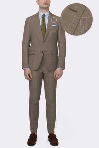 Monokel Berlin Tailored Suit SS1819-31.j