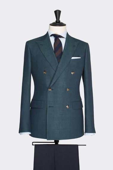Monokel Berlin Tailored Suit SS1819-17.j