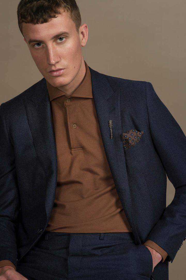 Monokel Berlin Tailored Suit FW1819-10.j
