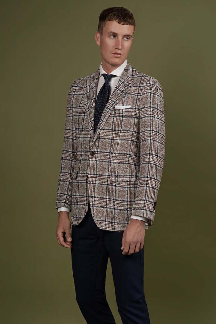 Monokel Berlin Tailored Suit SS19-3.jpg