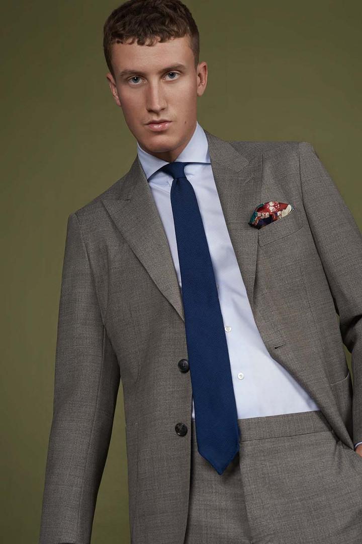 Monokel Berlin Tailored Suit SS19-15.jpg