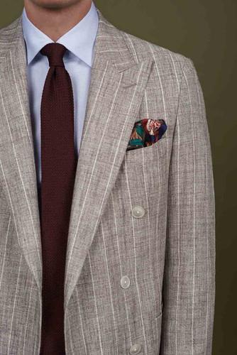 Monokel Berlin Tailored Suit SS19-6.jpg