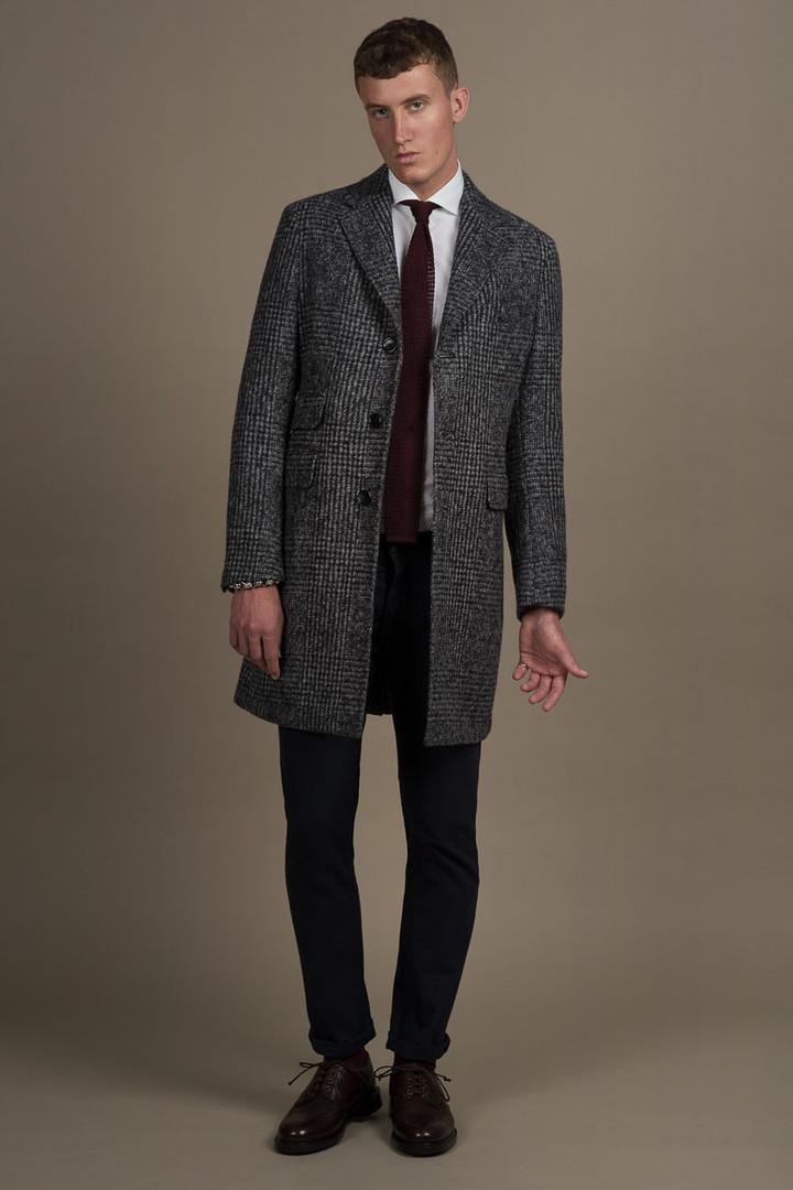 Monokel Berlin Tailored Suit FW1819-20.j