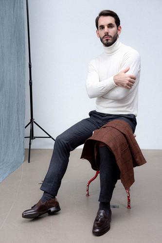 Monokel Berlin Tailored Suit FW1920-2.jp