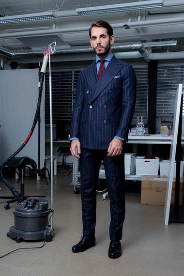 Monokel Berlin Tailored Suit FW1920-11.j