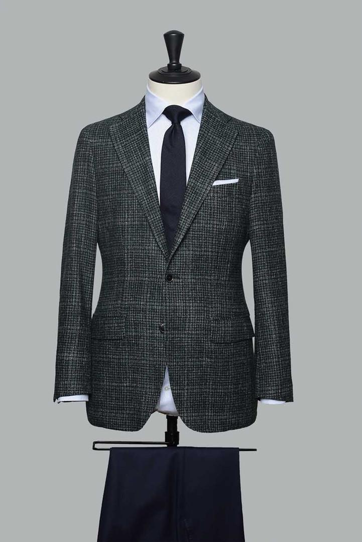 Monokel Berlin Tailored Suit FW1718-53.j