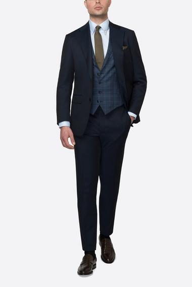 Monokel Berlin Tailored Suit SS1819-2.jp