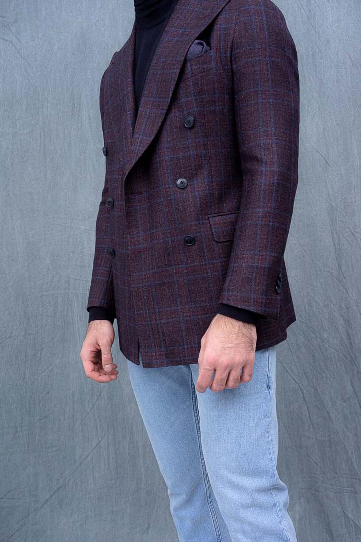 Monokel Berlin Tailored Suit FW1920-23.j