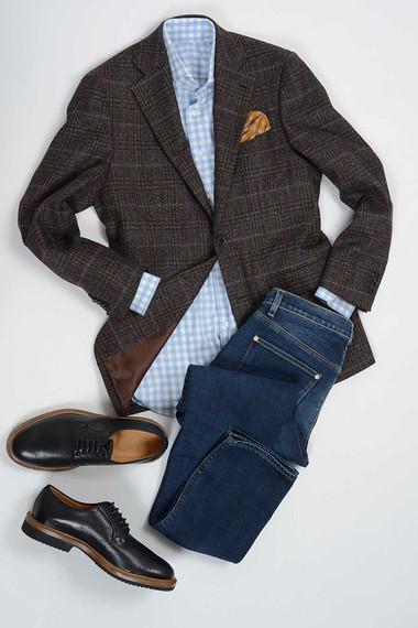 Monokel Berlin Tailored Suit FW1718-51.j