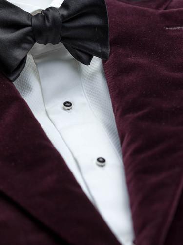 Monokel Berlin Tailored wedding suit-1-2