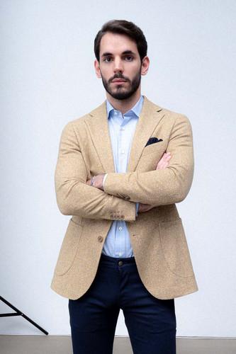 Monokel Berlin Tailored Suit FW1920-18.j