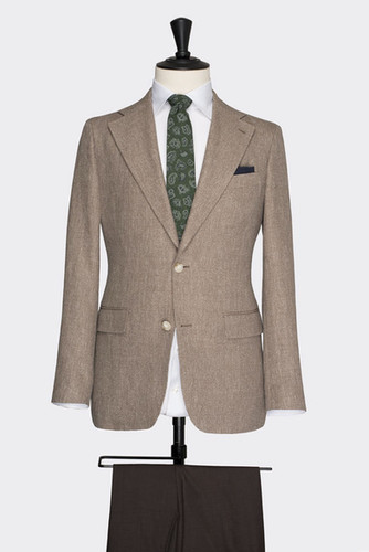 Monokel Berlin Tailored Suit SS1819-9.jp