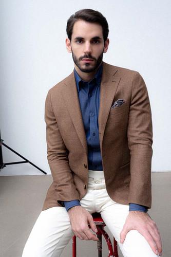 Monokel Berlin Tailored Suit FW1920-20.j