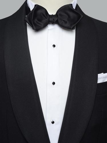 Monokel Berlin Tailored wedding suit-14-
