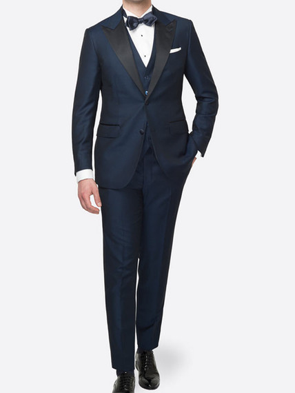 Monokel Berlin Tailored Suit SS1819-21.j
