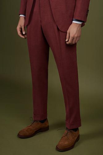 Monokel Berlin Tailored Suit SS19-25.jpg