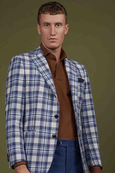 Monokel Berlin Tailored Suit SS19-10.jpg