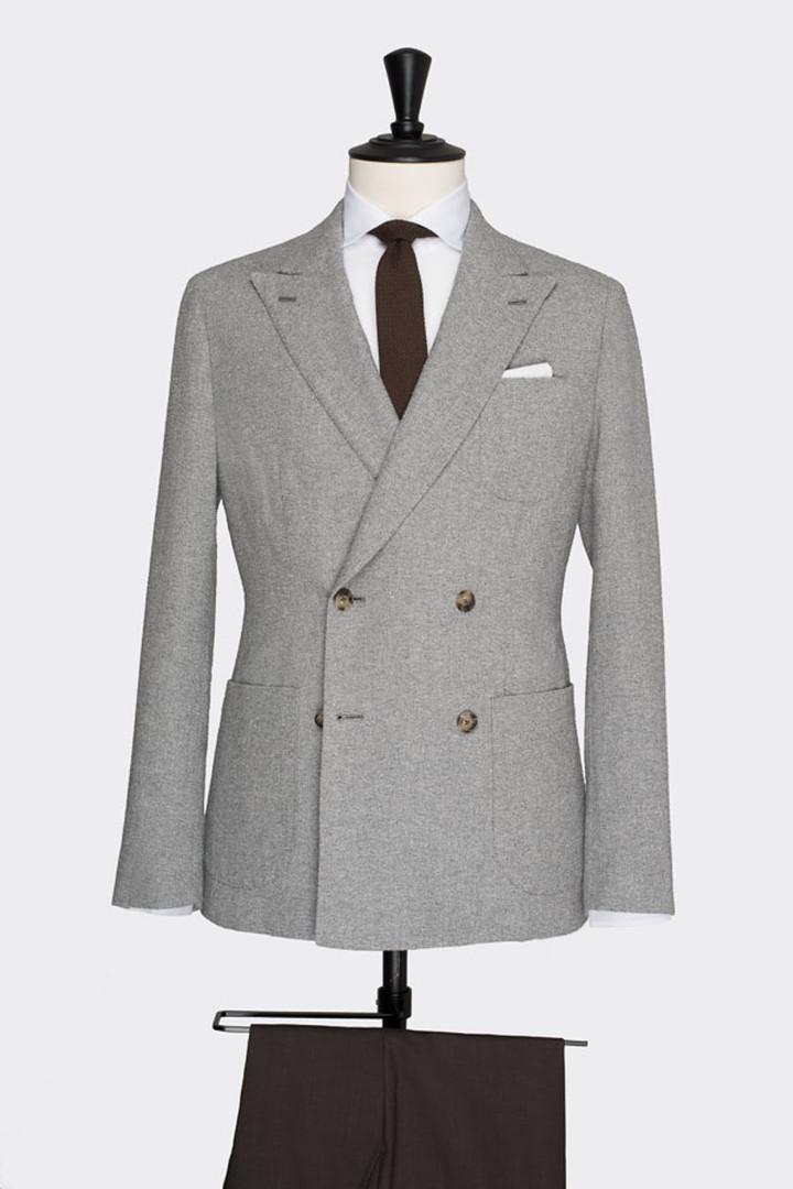 Monokel Berlin Tailored Suit SS1819-15.j
