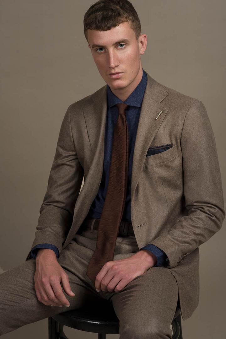 Monokel Berlin Tailored Suit FW1819-17.j