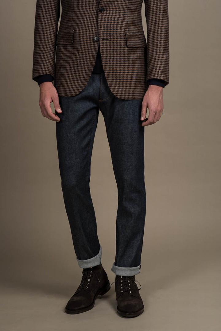 Monokel Berlin Tailored Suit FW1819-14.j