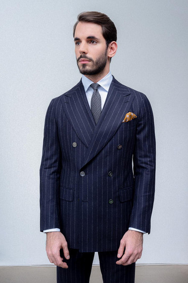 Monokel Berlin Tailored Suit FW1920-19.j