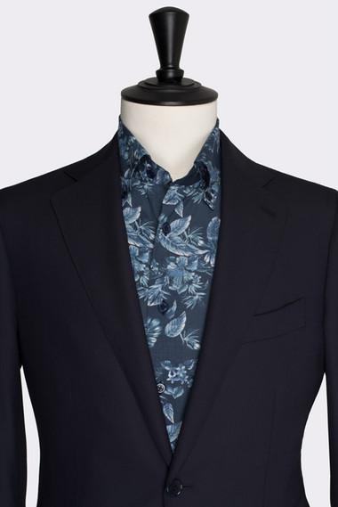 Monokel Berlin Tailored Suit SS1819-23.j