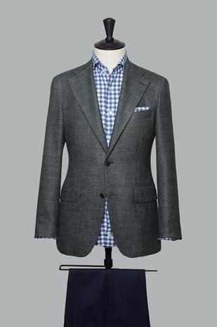 Monokel Berlin Tailored Suit FW1718-15.j