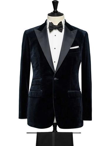 Monokel Berlin Tailored wedding suit-3-2