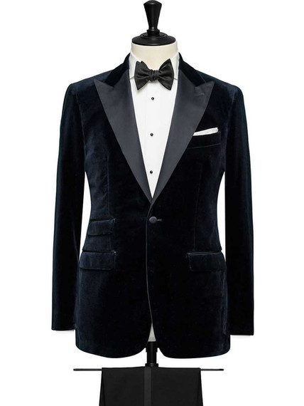 Monokel Berlin Tailored wedding suit-3-2