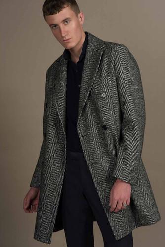 Monokel Berlin Tailored Suit FW1819-9.jp