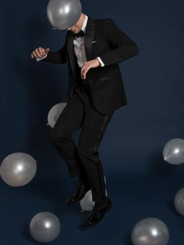 Monokel Berlin Tailored wedding suit-8-2