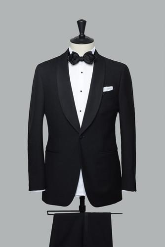 Monokel Berlin Tailored Suit FW1718-7.jp