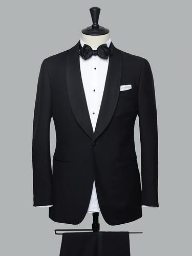 Monokel Berlin Tailored wedding suit-13-