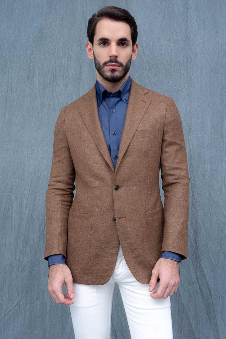 Monokel Berlin Tailored Suit FW1920-24.j