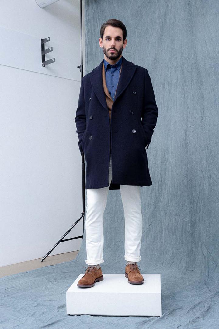 Monokel Berlin Tailored Suit FW1920-25.j